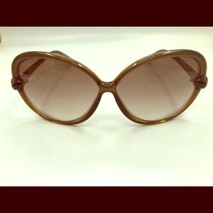 701db7197e6 TOM FORD glasses. In excellent condition.